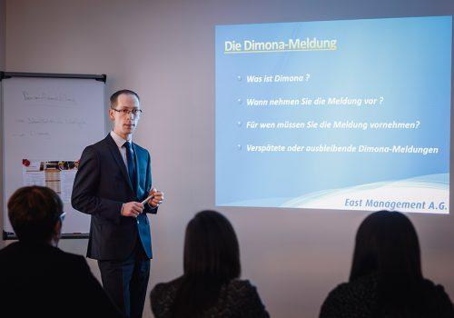 East-Management-Fortbildungen-Personalwesen