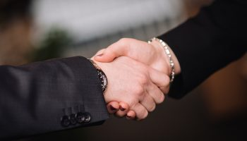 East-Management-partner-xerius-sdworx